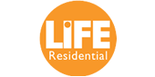 LifeResidential
