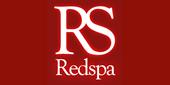 RedSpa