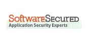 Software Secured