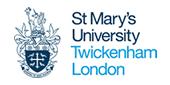 stmarys university