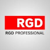 RGD Ontario Headstart