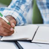 Akendi diary study researchers