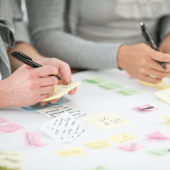 Akendi Service Experience Strategy