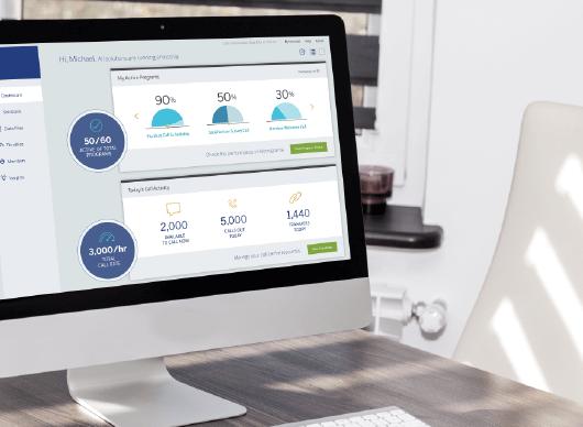 Akendi digital product design