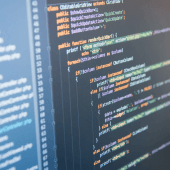 UI UX design front end code by Akendi