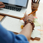 Akendi ux usability testing & review