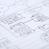 Web information architecture by Akendi